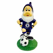 Official Chelsea Gnome - Best Father's Day Gift