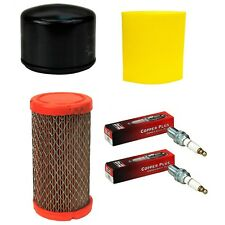 Tune Up Kit Fits 793569 793685 492932S 5135B