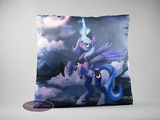 "MY Little Pony Princess Luna federa 40x40cm / 16 ""x16"" HIGH QUALITY UK STOCK"