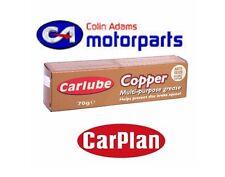Copper Grease Multi Purpose XCG070