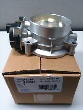 OEM GM Throttle Body w/ TPS Sensor AC Delco 217-3151 GM 2005+ GM 6.0L, 5.3L 4.8L