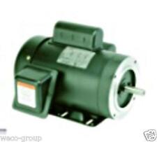 F56C1/3S4C  1/3 HP, 1750 RPM NEW NORTH AMERICAN ELECTRIC MOTOR