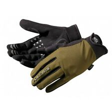 Polaris Roam XC Mountain Bike Cycling Gloves -  Olive - M