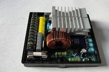 Brand New AVR SR7 Voltage Regulator for Mecc Alte Generator AVR SR7-2G