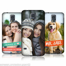 3D Personalized Mobile Case For Huawei Mate8