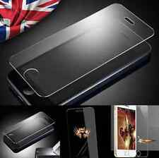 "Genuine 100% Tempered Glass Film Screen Protector For iPhone 6 4.7"" Curved 2.5D"