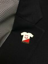 PZPN / FIFA Polska Poland Lapel Pin | Make szwagier jealous!