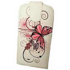 Design 7 Flip Handy Tasche Cover Case Hülle Etui für Samsung i9300 Galaxy S3