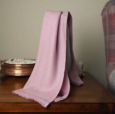 Super Soft Pure Nepalese Cashmere Scarf Scarves UNISEX