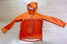 2015 Mountain Equipment 'Centurion' jacket (Polartec Neoshell)