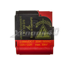 Utiliza al Bosch Litronic Bombilla de xenón titular Encendido Igniter D2s D2r 1 307 329 076