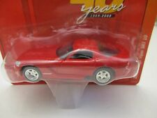 Johnny Lightning Forever 64 Release 5 2008 Dodge Viper SRT10 1:64 S Scale