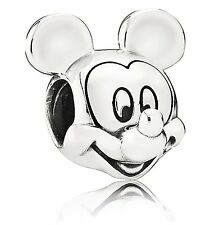 GENUINE PANDORA DISNEY MICKEY MOUSE CHARM 791586