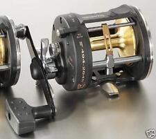 FLADEN WARBIRD BOAT FISHING MULTIPLIER REEL 2030
