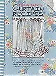 Curtain Recipes Cards (How to Make It), Arts & Photography, Crafts & Hobbies, De