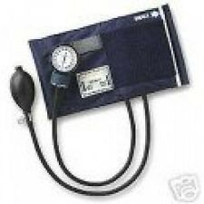 Manual Blood Pressure Cuff Adult size , Aneroid Sphygmomanometer , FDA approved