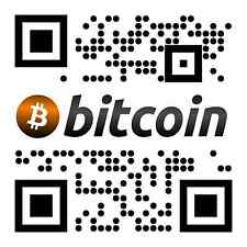 0.005 Bitcoin Fast Direct to your Wallet FREE and FAST Shipping