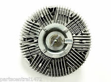 New OAW 12-F2776 Fan Clutch Ford Explorer Mountaineer Aviator 4.0L 4.6L 01 - 05