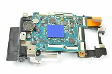 Sony HX200V HX200 Main board Processor With Flex Replacement Repair Part DH6837