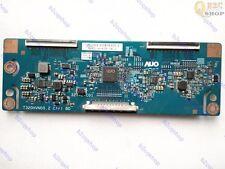 Original logic board TCON board T320HVN05.2 32T42-C01 for Philips BDM3201F