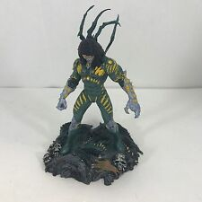 The DARKNESS JACKIE ESTRADA Action Figure 2001 by Moore Collectibles