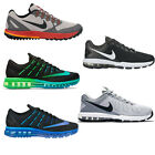 Nike Air Max 2016 1 90 Zoom Wildhorse 3 Full Ride Run Sneaker Schuhe Neu