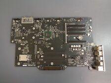 Apple Mac Pro A1289 Backplane Logic Board 820-2337-A 631-1427 639-0461 661-5706