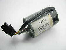 NEW - OUT OF BOX - OEM Ford Scorpio Seat Adjust Motor 85GB-14547-EA