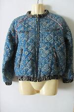 Etoile ISABEL MARANT jacket ,size 36, AUS 6-8, excellent condition, NEW