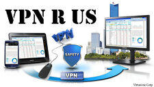 World's Best VPN Service (USA, Canada, Germany, and Many More) 450+ Servers 1mo.