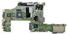 Lenovo ThinkPad T530 1GB nVidia Motherboard 04X1491 04W6824 04Y1890 NEW