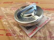 Toyota Corolla coupe AE86 Fuel Tank Cap NEW Genuine OEM Parts