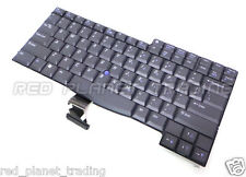 Genuine Dell Latitude C510 C540 C610 C640 Inspiron 4000 4100 4150 Keyboard 3C048