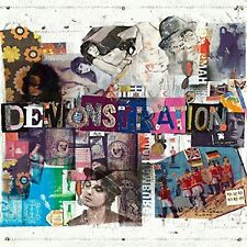PETER DOHERTY - HAMBURG DEMONSTRATIONS   CD NEU