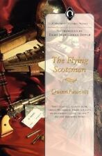 The Flying Scotsman (A Mycroft Holmes Novel)