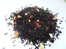 Cherry Nice Black Tea 100g