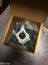 WINCOR NIXDORF 4915 xe print head 1750069902 1750138664 1750195092