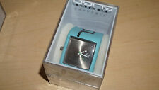 New SLIGO Timeband Watch Surf Blue