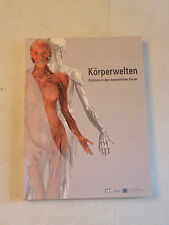 1997, Koperwelten Einblicke in den...(Insights Into the Human Body), German, SB