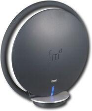 TERK PI-B Amplified Indoor Stereo AM/FM Antenna