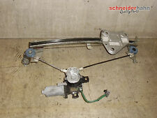 Fensterheber Window Regulator RECHTS MR341098 Mitsubishi Eclipse D50 3.0l V6