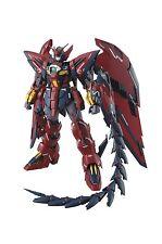 Bandai Gundam Epyon ver EW 1/100, Master Grade
