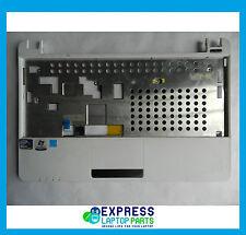 Reposamuñecas Asus EEPC 1001PXD Palmrest 13NA-2BA0801