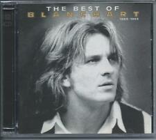 Dirk Blanchart - The Best Of 1983-1993 - Greatest Hits (2CD 1993) NEW