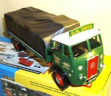 Corgi 28101 die cast  1: 50 scale. Atkinson truck with covered cargo. NEW !