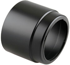 ET-83C ET83C Camera Lens Hood for Canon EF 100-400mm f/4.5-5.6L IS USM