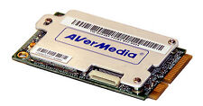 Dell GP287 XPS A2010 AVerMedia PCI-e TV Tuner Card | 0GP287