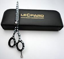 "Professional Hair Cutting Japanese Scissors Barber Stylist Salon Shears 6"" New"