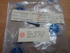 NOS OEM Yamaha Carburator Pilot Screw 1973-1975 TX500 XS500B 371-14923-60