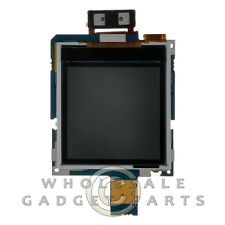 LCD for Motorola i930 Display Screen Video Picture Visual Replacement Part